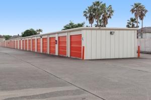 Image of Public Storage - Houston - 7770 Highway 6 South Facility on 7770 Highway 6 South  in Houston, TX - View 2