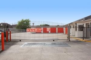 Image of Public Storage - Houston - 7770 Highway 6 South Facility on 7770 Highway 6 South  in Houston, TX - View 4