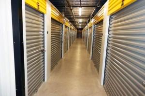 Image of Public Storage - Houston - 10801 Katy Freeway Facility on 10801 Katy Freeway  in Houston, TX - View 2