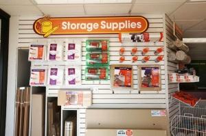 Image of Public Storage - Dallas - 11020 Audelia Road Facility on 11020 Audelia Road  in Dallas, TX - View 3