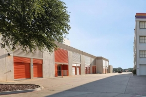 Image of Public Storage - Dallas - 11020 Audelia Road Facility on 11020 Audelia Road  in Dallas, TX - View 2