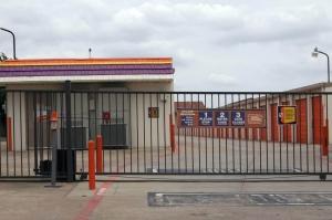 Image of Public Storage - Grand Prairie - 1408 N State Highway 161 Facility on 1408 N State Highway 161  in Grand Prairie, TX - View 4