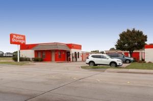 Image of Public Storage - Garland - 4202 O Banion Road Facility at 4202 O Banion Road  Garland, TX