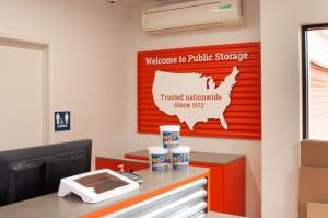 Image of Public Storage - Garland - 4202 O Banion Road Facility on 4202 O Banion Road  in Garland, TX - View 3