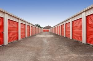Image of Public Storage - Garland - 4202 O Banion Road Facility on 4202 O Banion Road  in Garland, TX - View 2