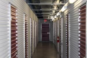 Public Storage - Spring - 24919 North Freeway - Photo 3