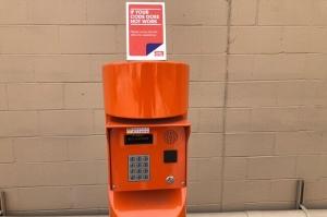 Public Storage - Spring - 24919 North Freeway - Photo 5