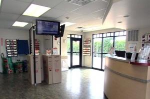 Image of Public Storage - Houston - 14645 Woodforest Blvd Facility on 14645 Woodforest Blvd  in Houston, TX - View 3