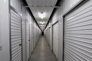Image of Public Storage - Houston - 14645 Woodforest Blvd Facility on 14645 Woodforest Blvd  in Houston, TX - View 2