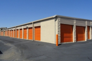 Image of Public Storage - Universal City - 31 Meadowland Facility on 31 Meadowland  in Universal City, TX - View 2
