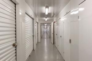 Public Storage - San Antonio - 16639 San Pedro Ave - Photo 2