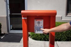 Public Storage - San Antonio - 16639 San Pedro Ave - Photo 5