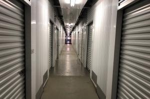 Image of Public Storage - Southlake - 2855 E Southlake Blvd Facility on 2855 E Southlake Blvd  in Southlake, TX - View 2