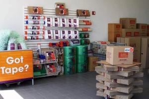 Image of Public Storage - Southlake - 2855 E Southlake Blvd Facility on 2855 E Southlake Blvd  in Southlake, TX - View 3