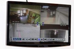 Image of Public Storage - Southlake - 2855 E Southlake Blvd Facility on 2855 E Southlake Blvd  in Southlake, TX - View 4