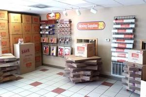 Public Storage - Austin - 2121 South IH-35 - Photo 3