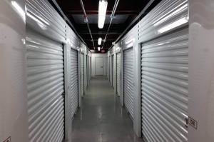 Public Storage - Austin - 2121 South IH-35 - Photo 2