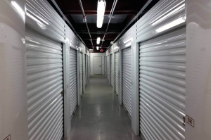 Image of Public Storage - Austin - 2121 South IH-35 Facility on 2121 South Ih-35  in Austin, TX - View 2