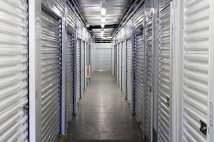 Image of Public Storage - Helotes - 12260 Bandera Road Facility on 12260 Bandera Road  in Helotes, TX - View 2