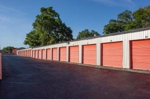 Image of Public Storage - Pensacola - 399 Brent Lane Facility on 399 Brent Lane  in Pensacola, FL - View 2