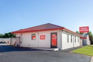 Image of Public Storage - Pensacola - 399 Brent Lane Facility at 399 Brent Lane  Pensacola, FL
