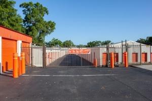 Image of Public Storage - Pensacola - 399 Brent Lane Facility on 399 Brent Lane  in Pensacola, FL - View 4
