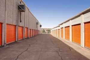 Image of Public Storage - Dallas - 12075 Denton Drive Facility on 12075 Denton Drive  in Dallas, TX - View 2