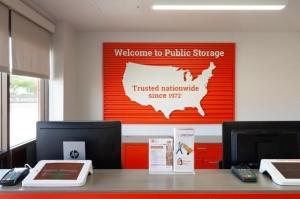 Image of Public Storage - Dallas - 12075 Denton Drive Facility on 12075 Denton Drive  in Dallas, TX - View 3