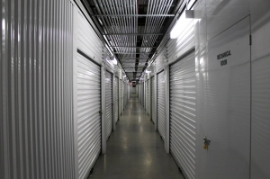 Image of Public Storage - Spring - 22330 Interstate 45 Facility on 22330 Interstate 45  in Spring, TX - View 2