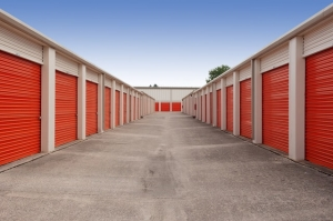 Image of Public Storage - Carrollton - 1707 South I-35 East Facility on 1707 South I-35 East  in Carrollton, TX - View 2
