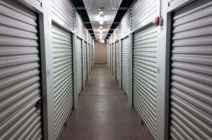 Public Storage - Austin - 5220 W Highway 290 - Photo 2
