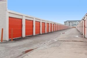Image of Public Storage - Houston - 9420 S Main Street Facility on 9420 S Main Street  in Houston, TX - View 2