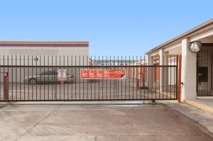 Image of Public Storage - Houston - 9420 S Main Street Facility on 9420 S Main Street  in Houston, TX - View 4