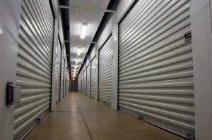 Image of Public Storage - Missouri City - 6725 Highway 6 Facility on 6725 Highway 6  in Missouri City, TX - View 2
