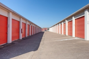 Image of Public Storage - Fort Worth - 8801 West Fwy Facility on 8801 West Fwy  in Fort Worth, TX - View 2