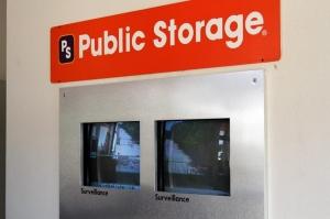 Image of Public Storage - Irving - 100 N MacArthur Blvd Facility on 100 N MacArthur Blvd  in Irving, TX - View 4