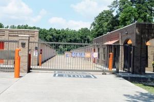 Image of Public Storage - Kingwood - 22559 Highway 59 N Facility on 22559 Highway 59 N  in Kingwood, TX - View 4