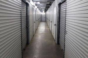 Image of Public Storage - Kingwood - 22559 Highway 59 N Facility on 22559 Highway 59 N  in Kingwood, TX - View 2