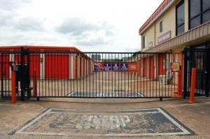 Picture of Public Storage - Houston - 3703 Westheimer Blvd