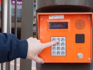 Picture 2 of Public Storage - Dallas - 3550 West Mockingbird Lane - FindStorageFast.com