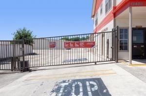 Image of Public Storage - San Antonio - 13403 Wetmore Road Facility on 13403 Wetmore Road  in San Antonio, TX - View 4