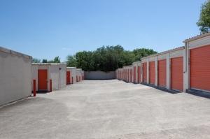 Image of Public Storage - San Antonio - 13403 Wetmore Road Facility on 13403 Wetmore Road  in San Antonio, TX - View 2