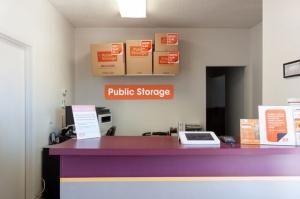 Image of Public Storage - San Antonio - 13403 Wetmore Road Facility on 13403 Wetmore Road  in San Antonio, TX - View 3