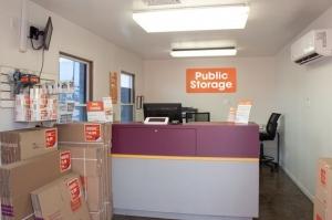 Image of Public Storage - Houston - 621 FM 1960 Rd E Facility on 621 FM 1960 Rd E  in Houston, TX - View 3