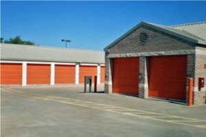 Image of Public Storage - Irving - 7500 N MacArthur Blvd Facility on 7500 N MacArthur Blvd  in Irving, TX - View 2
