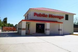 Image of Public Storage - Tomball - 23222 Kuykendahl Rd Facility at 23222 Kuykendahl Rd  Tomball, TX