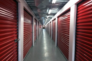 Image of Public Storage - Tomball - 23222 Kuykendahl Rd Facility on 23222 Kuykendahl Rd  in Tomball, TX - View 2