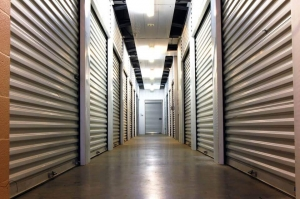 Picture of Public Storage - Houston - 2006 Westheimer Rd