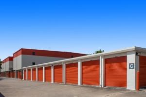 Image of Public Storage - Houston - 1419 W Gray St Facility on 1419  W Gray St  in Houston, TX - View 2