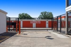 Image of Public Storage - Houston - 1419 W Gray St Facility on 1419  W Gray St  in Houston, TX - View 4